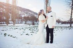 Düğün Hikayeniz | Düğün Fotoğrafları