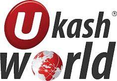 Ukash (3) http://www.ukashticket.com/