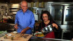 NYT Cooking: Split Green Mung Beans, Mumbai-Style