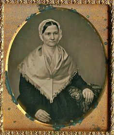 """Sarah Hickman: """"A tiny woman dressed in black with a long white apron came out the screen door of the house and held it open. """"John Hoyt, I give thee welcome."""" Looking at Harry, she continued, """"Thee must be Harry Wentworth."""" With a nod, she asked, """"And thee, Elias?"""" While Elias sketched a foreshortened bow, John turned to Harry, tongue in cheek, and said, """"Did I tell you they are Quakers? I'm sure I did."""""""