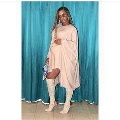 Love me some Beyoncé! Beyoncé with the twins ❤️