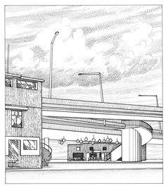 nagelhaus2.jpg (800×907)