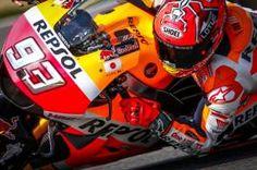 #Motogp Mondiale Piloti MotoGP dopo GP Gran Bretagna 2016: ...1 Marc Marquez 210 2 Valentino Rossi 160 3 Jorge Lorenzo 146 4 Maverick…