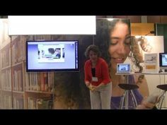 Insider's View of CUE 2011 by StudySync