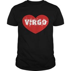 VIRGO - I love VIRGO #gift #ideas #Popular #Everything #Videos #Shop #Animals #pets #Architecture #Art #Cars #motorcycles #Celebrities #DIY #crafts #Design #Education #Entertainment #Food #drink #Gardening #Geek #Hair #beauty #Health #fitness #History #Holidays #events #Home decor #Humor #Illustrations #posters #Kids #parenting #Men #Outdoors #Photography #Products #Quotes #Science #nature #Sports #Tattoos #Technology #Travel #Weddings #Women