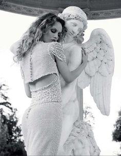 Vanessa Paradis - Une nuit à Versailles