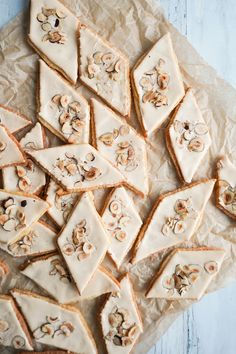 Snack Recipes, Snacks, Diy Projects To Try, Weight Gain, Cravings, Royal Icing, Food And Drink, Sweets, Bread