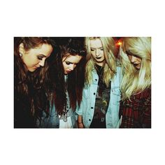 Grunge Fashion Music Magik ❤ liked on Polyvore featuring pictures, photos, people, pic and backgrounds