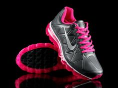 shopfree60 com have nike frees,nike free run,nike air max 2013,nike