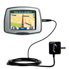 http://mapinfo.org/garmin-streetpilot-compatible-advanced-charger-p-8005.html