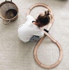 Wool Area Rugs, Wool Rugs, Tribal Patterns, White Rug, Muted Colors, Scandinavian Design, Wool Felt, Love Her, Barbie