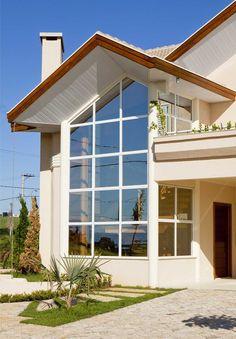 Vidros de proteção solar Habitat para residências | Divinal Vidros  www.divinalvidros.com.br Sao Paulo