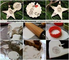 thumbprint-ornaments-1.jpg 1,024×898 pixels