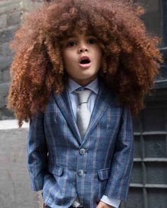 51 Boys Haircuts Trending in 2020 Black Power, Beautiful Children, Beautiful Babies, Curly Hair Styles, Natural Hair Styles, Cute Kids Fashion, Fashion Children, Men's Fashion, Boy Cuts