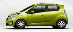 chevrolet beat diesel price