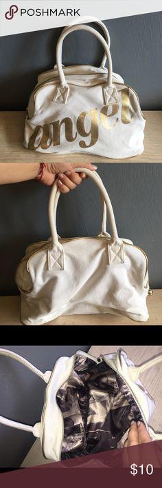 vs bag nice Victoria's Secret Bags