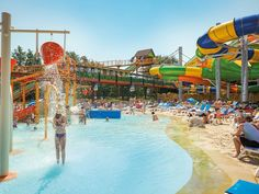Family holiday parks in europe at ste family holiday parks in europe at ste 8 best water parks in europe for 2019 best amut parks … Travel Around The World, Around The Worlds, Fun Days Out, Holiday Park, Kids And Parenting, Beautiful Images, Places To See, Dolores Park, National Parks