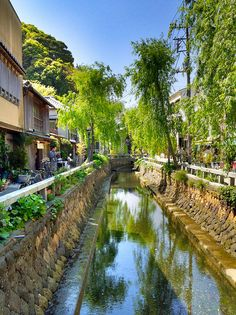Perry Road, Shimoda, Japan Ahhhhh, I want to go there! Places Around The World, Around The Worlds, Beautiful World, Beautiful Places, Places To Travel, Places To Visit, Japan Landscape, Shizuoka, Japanese Architecture