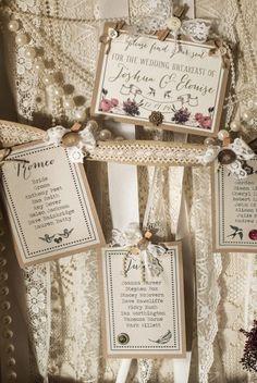 a victoriana twist on Romeo and Juliet | uk wedding blog  nbcc