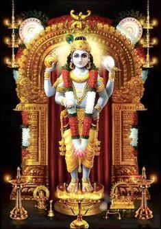 Resultado de imagen de Hindu deities Vishnu and Narasimha at buddhakhola buguda Odisha India Lord Krishna Images, Radha Krishna Pictures, Krishna Radha, Hare Krishna, Krishna Leela, Hanuman, Durga, Hindus, Lord Balaji