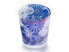 【福袋】祝華菊[泡沫・ペアセット]|グラス・カップ|クラフテリア|ハンドメイド通販・販売のCreema