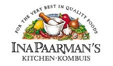 Ina Paarman South African Recipes, Ethnic Recipes, Guacamole, Afrikaans, Kitchen, Foods, Cucina, Food Food, Cooking