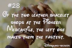 Disneyland Tips 2019 - hahaha my old shops! I don& know if they& referring to little or bi. Disney Park Secrets, Disneyland Secrets, Disneyland Vacation, Disney Tips, Disney Memes, Disney Quotes, Disney Vacations, Disney Comebacks, Funny Disney