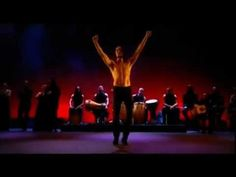 Video mix by Fiko Henna © rANKo TINTORetto © tattoo5605  http://www.facebook.com/FikoHenna   *Actor: Joaquín Pedraja Reyes alias Joaquín Cortés (born 22 February 1969) is a classically trained ballet and flamenco dancer from Spain of Romani origin.*