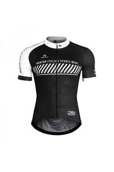 Buy Men s 2016 Best Value Cycling Jersey Unique Design Online Cheap. Cycling  WearCycling BikesCycling ... f2bde5505