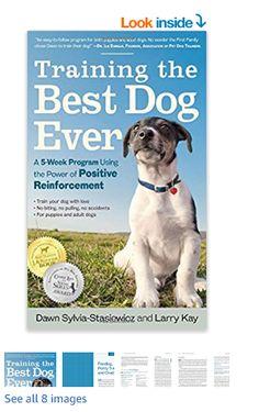 Useful Dog Obedience Training Tips – Dog Training Dog Training Books, Training Your Puppy, Dog Training Tips, Potty Training, Leash Training, Training Videos, Training School, Training Schedule, Crate Training