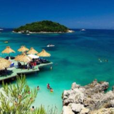 KSAMIL- most beautiful place ever, my favorite spot