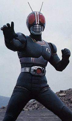 Twitter Big Robots, Cool Robots, Kamen Rider, Vr Troopers, Robot Cartoon, Japanese Superheroes, Hero World, O Pokemon, Mighty Morphin Power Rangers