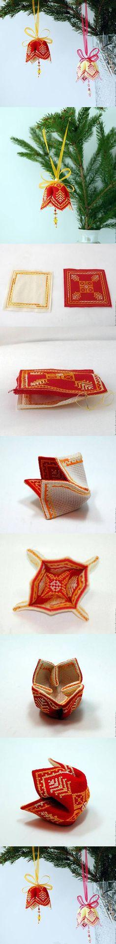 So Beautiful Decoration Craft | DIY & Crafts