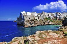 Fotos: Los pueblos más bonitos: Los pueblos más bonitos de Italia (2) | El Viajero | EL PAÍS