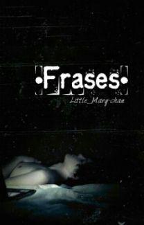 """•Frases• - Wattpad """"Cuando los locos seamos más, los locos seran ellos"""""""