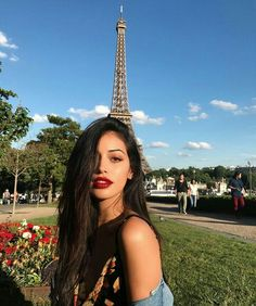 cindy kimberly, wolfiecindy, and model image Disney Instagram, Instagram Girls, Tumbrl Girls, Foto Pose, Landscape Illustration, Illustration Art, Pretty People, Selfies, Photoshoot