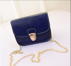Find More Top-Handle Bags Information about 2015 New Retro Women Pure Handbags Shoulder Lock Metal Bag Wholesale Multi Fashion Women Bags O11 5,High Quality bag embroidery,China bag container Suppliers, Cheap bags nepal from EASY-STYLE on Aliexpress.com