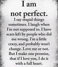 Relationship Goal Quotes 337 Relationship Quotes And Sayings 18 Love Quotes For Him Boyfriend, Cute Love Quotes, Romantic Love Quotes, Great Quotes, Quotes On Parents Love, Inspirational Quotes On Love, Quotes To My Husband, Family And Friends Quotes, What Is A Husband