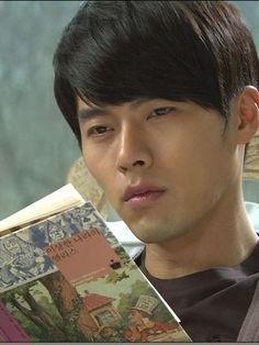 Secret Garden Kdrama, My Secret Garden, Korean Dramas, Korean Actors, Joo Won, Hyun Bin, Handsome Actors, Ji Sung, Garden S