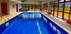 Hotel Casa de Los Fundadores, piscina climatizada bajo techo!! Una de las piscinas con jacuzzi y sauna en Villa de Leyva, donde encontrará el verdadero descanso.