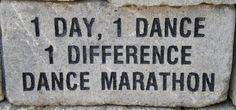 Dance Marathon: The Best Day of the Year