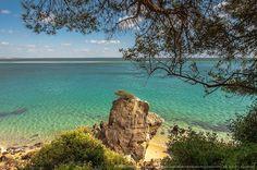 Turismo en Portugal: Fotografos para conocer Portugal: Nuno Trindade.