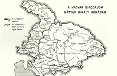 Matthias Corvinus, Hungary History, Alternate History, Teaching History, Historical Maps, My Heritage, Korn, Culture, Pictures