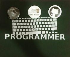 got these stuff finally -_- Mousepad, Computer Keyboard, Geek Stuff, Coding, Instagram, Geek Things, Computer Keypad, Keyboard Piano, Programming