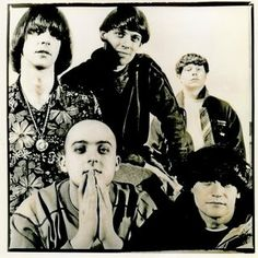– Inspiral Carpets – In Session For John Peel – BBC Radio 1 – March 1989 – BBC Radio 1 – The late were significant for the introduction of another new wo… Love Band, Cool Bands, Music Love, Music Is Life, Inspiral Carpets, Bbc Radio 1, Indie Scene, Britpop, My Generation