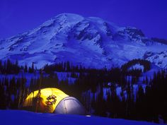 India Adventure Tours & Travel - Explore Adventure Holidays in India Adventure Holiday, Adventure Tours, Adventure Travel, Adventure Time, Winter Camping, Camping And Hiking, Backpacking, Snow Camping, Camping Ideas