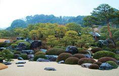 Photos of Adachi Museum of Art, Yasugi - Attraction Images - TripAdvisor
