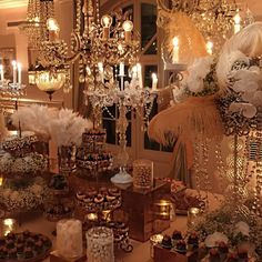 #EnzoMiccio Enzo Miccio: Roaring Twenties ecco il tema del mio special wedding #anni20 #roaringtwenties #wedding #weddings #specialwedding #enzomiccio #enzomicciostyle #weddingcake #weddingplanner #luxurywedding #topwedding #sweettable #flowers #dream #love #bridal #matrimonio #candles #candlelight #chandelier