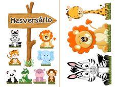 Veronica Silva (Ve_Silva) no Pinterest