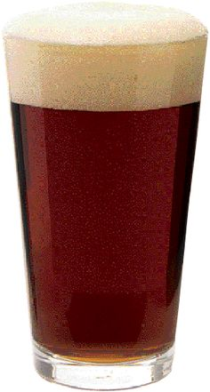 The nuts and bolts of brewing a nutty, biscuity Northern English brown ale, a balanced British beer. Brewing Recipes, Homebrew Recipes, Beer Recipes, Coffee Recipes, Home Brewery, Home Brewing Beer, Brown Ale Recipe, Ipa Recipe, Brewery Design